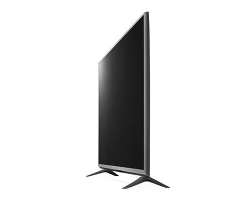 شاشة تلفزيون LG LED شاشة 43 انش 43LF540T-TB
