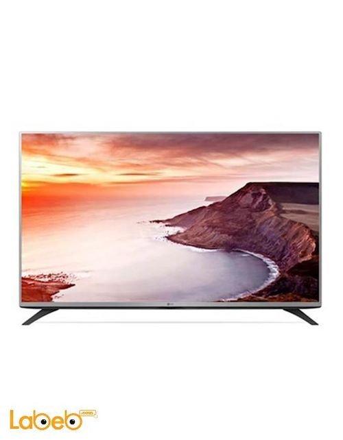 شاشة تلفزيون ال جي ال اي دي 43 انش اتش دي 43LF540T-TB