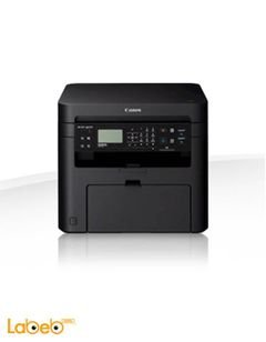 Canon printer - 23PPM - black color - I-sensys Mf212w