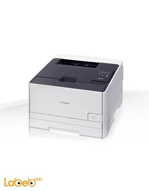 Canon printer 14 Pages per minute I-sensys LBP7100Cn