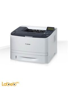 Canon printer - 33PPM - grey color - I-sensys LBP6680x