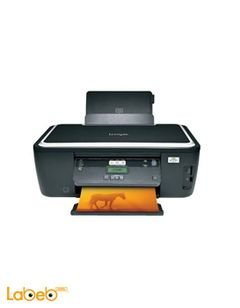 S305 Lexmark Impact Multifunction Wirelees Printer - 33PPM mono