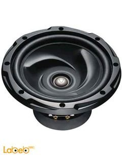 Kenwood car subwoofer speakers - 1000W - 30cm - KFC-W3010