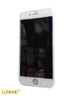 Apple mobile monitor - for iphone 6 - 4.7inch - Original