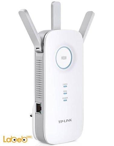 TP Link AC1750 Wi-Fi Range Extender model RE450