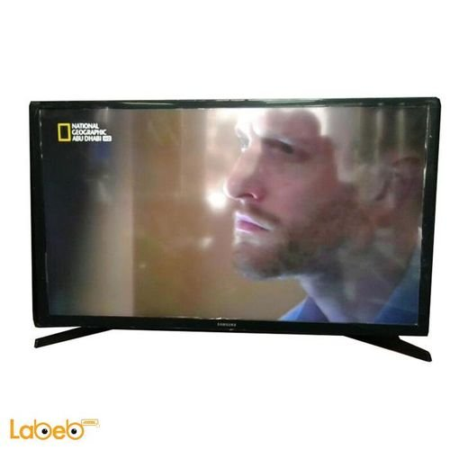 HD LED TV J4003 Series 4 32inch Black frame