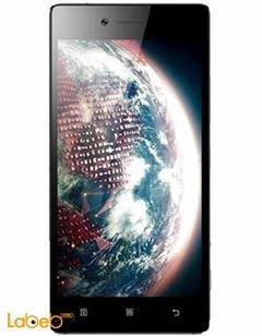 Lenovo Vibe Shot smartphone - 32GB - 5Inch - black - z90-7