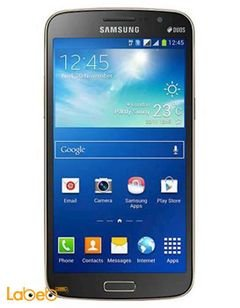 Samsung Galaxy Grand 2 smartphone - 8GB - 5.25 inch - Gold color