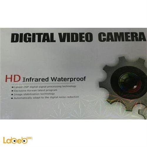 كاميرا مراقبة خارجية MHK-620