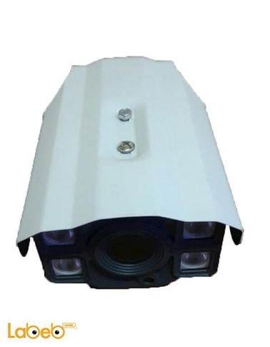 كاميرا مراقبة خارجية MHK - عالية الوضوح - 4 ملم - MHK-620