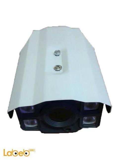كاميرا مراقبة خارجية MHK-620 ابيض