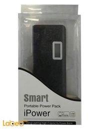 شاحن محمول Ipower لكل انواع الهواتف 1400mAh