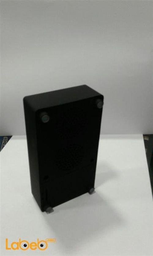 سماعة لاسلكية للموبايل دينكو MP-04