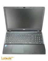 Acer Extensa LapTop 15.6inch 4GB Ram EX2510-349G