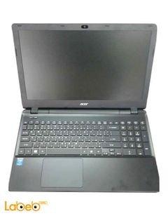 Acer Extensa Laptop - 15.6 inch - 4GB Ram - EX2510-349G
