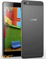 Black Lenovo Phab tablet 32GB