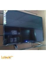 MAGIC LED TV 32Inch  MG32DT3200