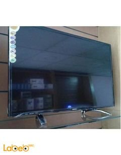 MAGIC LED TV - 32 Inch - 2 USB - HD TV - black - MG32DT3200