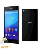 Sony Xperia Z3 plus Dual SIM 32GB Black color E6533