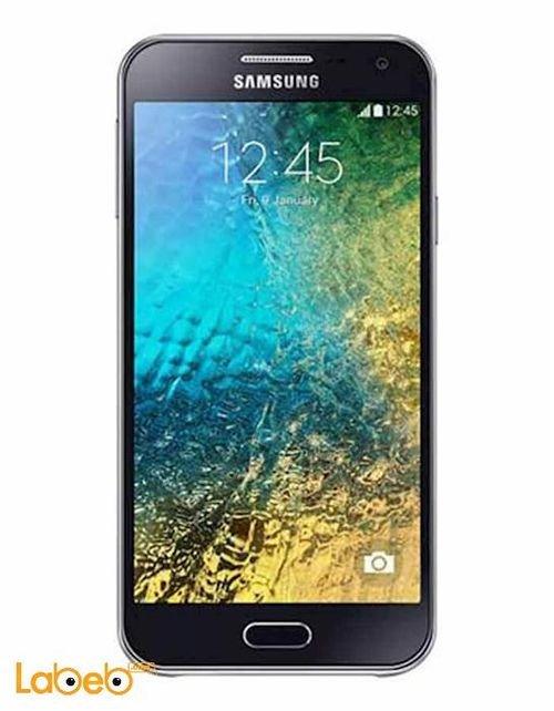 Black Galaxy E5 16GB