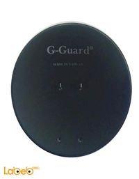 طبق ستالايت G-Guard الحجم 55 سم صناعه تايون