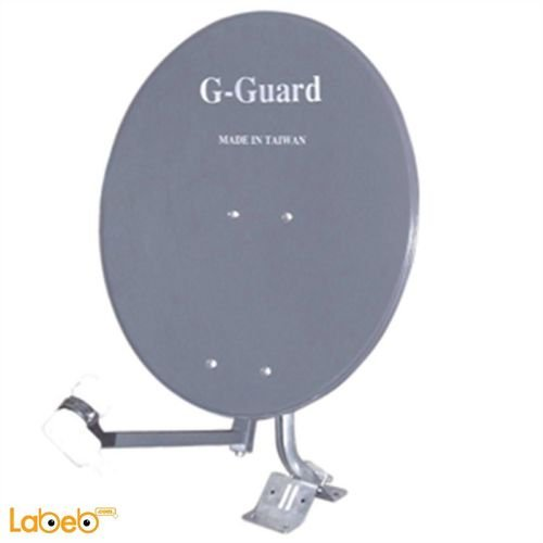 G-Guard Offset Dish Diameter 55cm