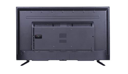 خلفية شاشة TCL حجم 48 انش 1080*1920 بكسل L48D270