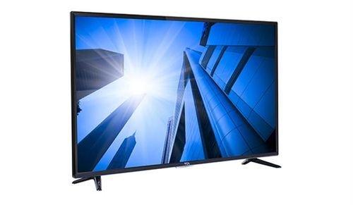 شاشة TCL حجم 48 انش موديل L48D270