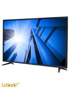 TCL TV - LED - 48 Inch - 1920×1080 Pixels - USB - Model L48D2700