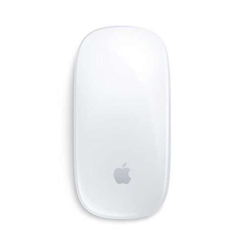 Apple Magic Mouse 2 Wireless