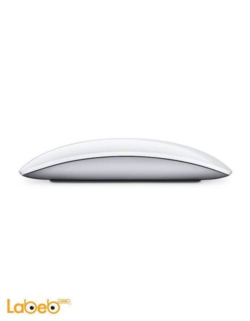 Apple Magic Mouse 2 Wireless MLA02ZA/A