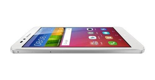 Huawei GR5 16GB