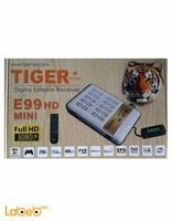 Tiger receiver E99 HD MINI Full HD 1080P