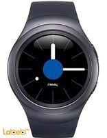 Samsung Gear S2 Smartwatch black