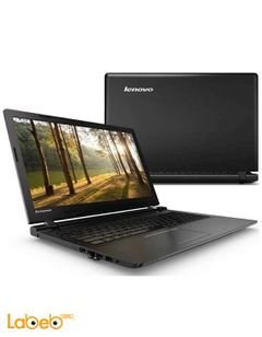 Lenovo IdeaPad 100-15IBD Laptop - Intel i3 - 15.6inch - 80QQ