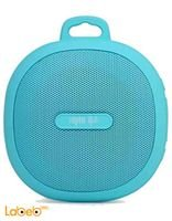 Blue Xipin smart bluetooth speaker AI-1