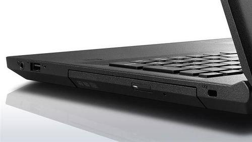 جانب لاب توب لينوفو 15.6 انش أسود E50-80
