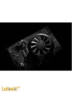 كرت شاشة Geforce - ذاكرة 2 جيجابايت - 5400 ميجاهيرتز - GTX 750 TI