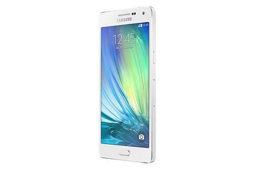 Samsung Galaxy A5(2016) smartphone 16GB 5.2 inch White