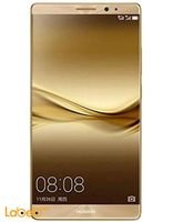 HUAWEI Mate 8 Gold NXT-L29