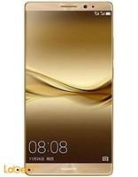 Gold Huawei Mate 8 64GB NXT-L29