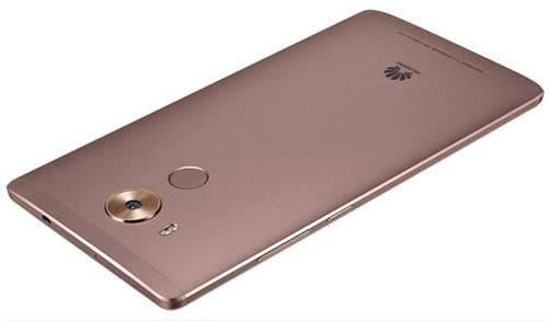 HUAWEI Mate 8 NXT-L29 64GB Mocha Brown