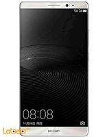 Silver Huawei Mate 8 32GB NXT-L09