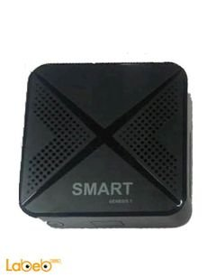 Smart GENESIS 1 High Definition satellite Reciever - 16GB - 4 USB