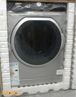 vestel washing machine 7KG 1200rpm A91261CRL210/LRA