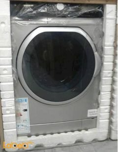 vestel washing machine - 7KG - 1200rpm - A91261CRL210/LRA