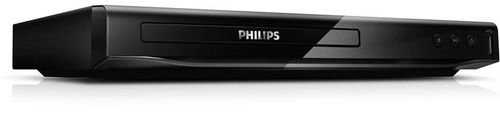 Philips DVD Player 2000 Series DVP2850/05