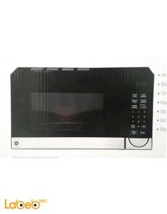 General electric Microwave - 25L - 900W - Stainless - GMOM25UCP