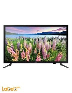 SAMSUNG Full HD Flat TV J5200 - Series 5 - 58 inch - UA58J5200