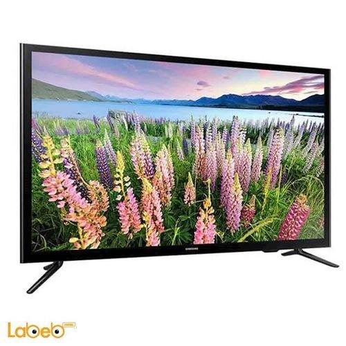 تلفزيون سامسونج UA58J5200
